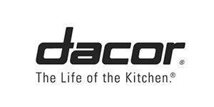 DACOR-500x500