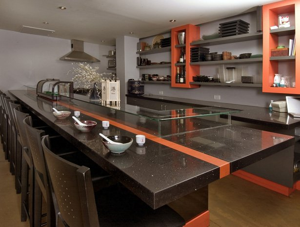 Discover the Best Countertops in San Francisco