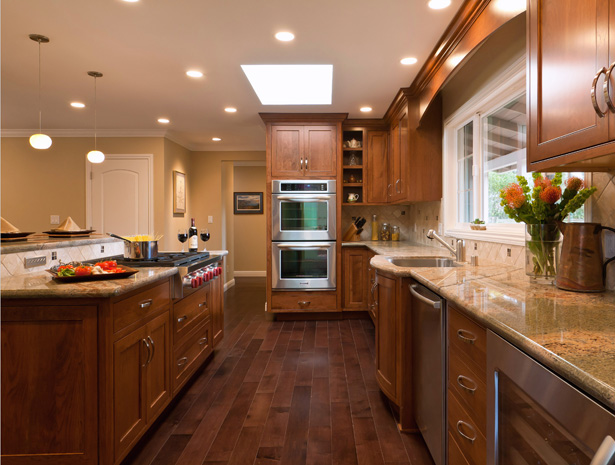 Questions About Kitchen Design and Kitchen Upgrades? FAQ