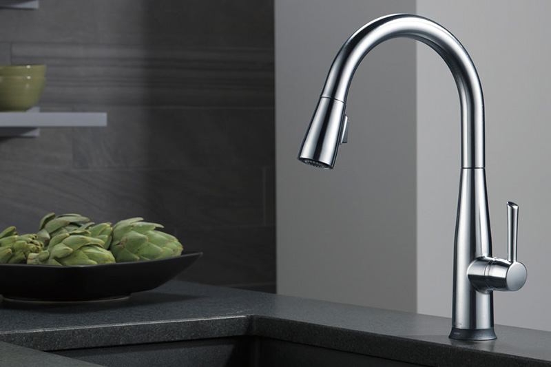 Best Kitchen Faucets.Discover The Best Kitchen Faucets And Bathroom Sink Faucets