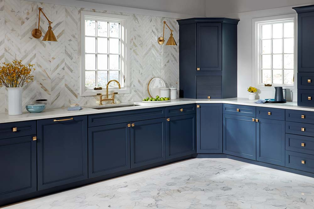 Sale Affordable Kitchen Cabinets In San Francisco